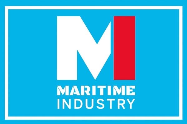 dbh-diesel-maritime-industry-2019