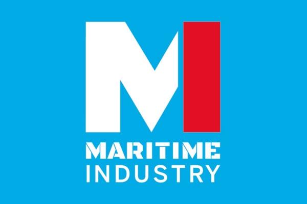 Maritiem Industry 2020